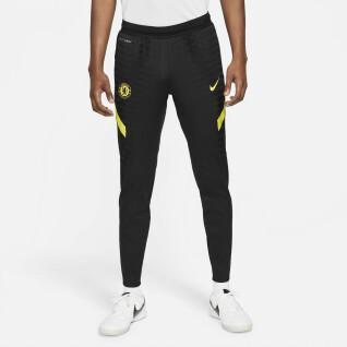 Pantalon Chelsea FC Elite 2021/22