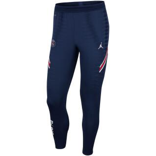 Pantalon training PSG Dynamic Fit ELITE 2021/22