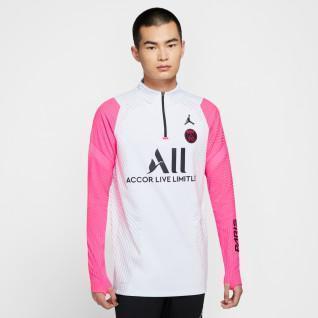 Sweatshirt PSG Vapor Strike 2020/21
