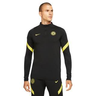 Sweat Chelsea FC Strike