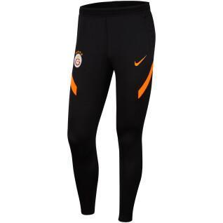 Pantalon training Galatasaray Dynamic Fit Strike 2021/22