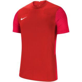 Maillot Nike Vapor Knit III