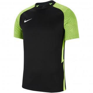 Maillot Nike Dynamic Fit Strike II