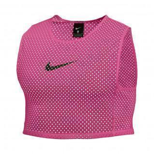 Chasuble Nike U Dynamic Fit Park20