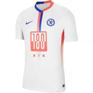 Maillot fourth Chelsea 2020/21