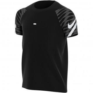 Maillot enfant Nike Dynamic Fit StrikeE21