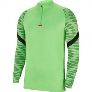 Veste d'entraînement Nike Dri-FIT Strike Drill