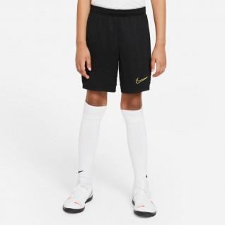 Short enfant Nike Dri-FIT Academy