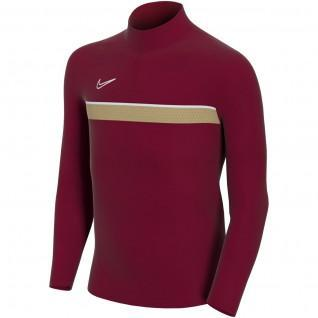 Maillot enfant Nike Dri-FIT Academy