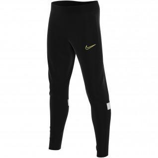 Pantalon enfant Nike Dri-FIT Academy