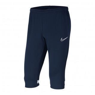 Pantalon 3/4 Nike Dri-FIT Academy