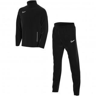 Survêtement enfant Nike Dynamic Fit