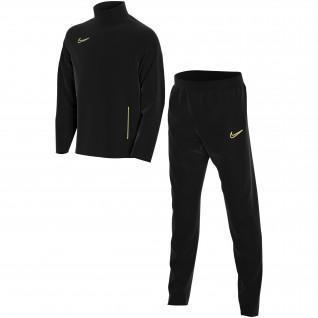 Survêtement enfant Nike Dynamic Fit ACD21