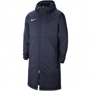 Veste Nike Repel Park20