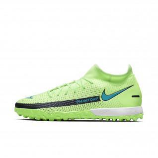 Chaussures Nike Phantom GT Academy Dynamic Fit TF