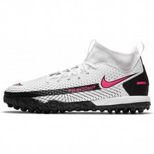 Chaussures kid Nike Phantom GT Academy FG/MG PS