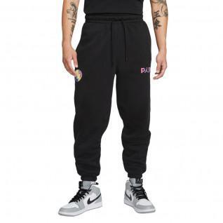 Pantalon PSG 2020/21