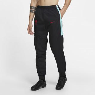 Pantalon Liverpool 2020/21