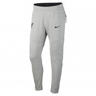 Pantalon Liverpool Tech Pack 2020/21