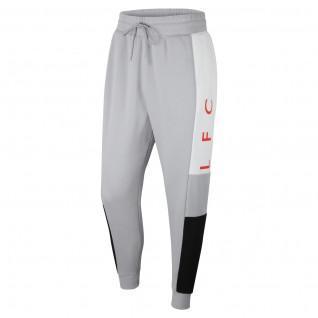 Pantalon Liverpool Fleece 2020/21