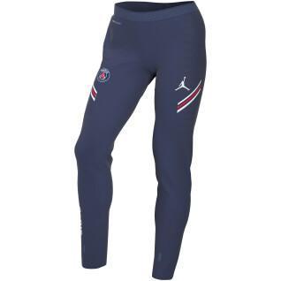 Pantalon training femme PSG Dynamic Fit ELITE 2021/22