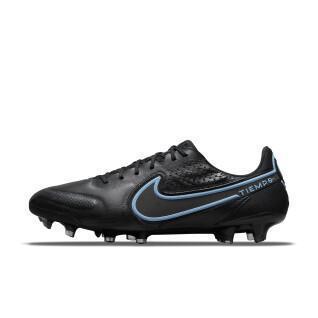 Chaussures Nike Tiempo Legend 9 Elite FG