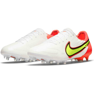 Chaussures Nike Tiempo Legend 9 Elite FG - Motivation