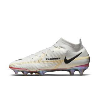 Chaussures Nike Phantom GT2 Elite FG