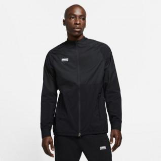 Veste training Nike F.C