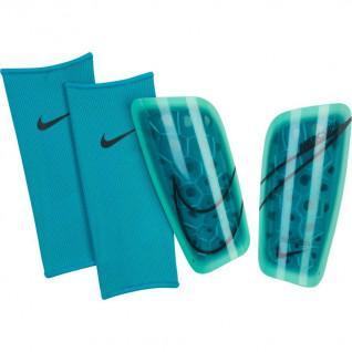Protèges-tibias Nike Mercurial Lite