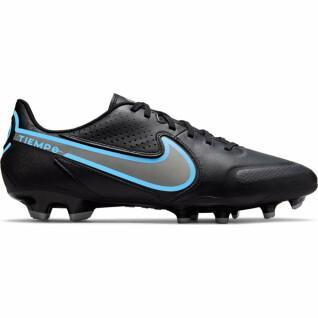 Chaussures Nike Tiempo Legend 9 Academy FG/MG
