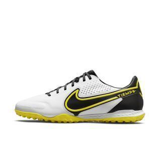 Chaussures Nike React Tiempo Legend 9 Pro TF