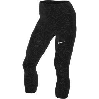 Legging femme Nike Fast Run Division