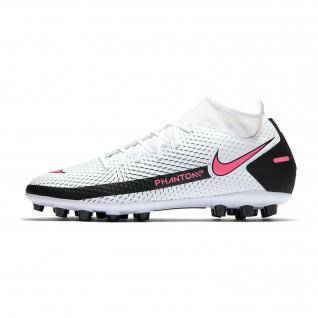 Chaussures Nike Phantom GT Academy Dynamic Fit AG