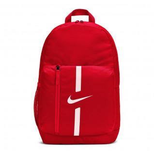 Sac à dos enfant Nike Academy Team