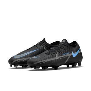 Chaussures Nike Phantom GT2 Pro FG