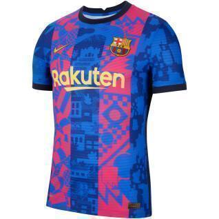 Maillot third authentique FC Barcelone 2021/22