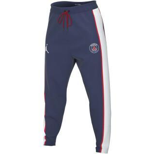 Pantalon PSG Anthem 2.0