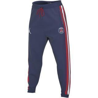 Pantalon PSG