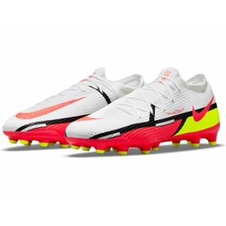 Chaussures Nike Phantom GT2 Pro AG - Motivation Pro - Motivation