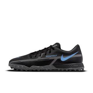 Chaussures Nike Phantom GT2 Pro TF