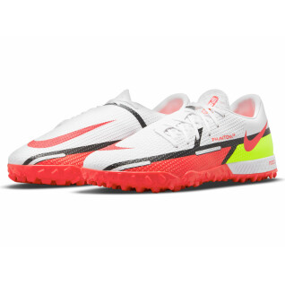 Chaussures Nike Phantom GT2 Pro TF - Motivation