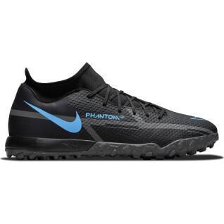 Chaussures Nike Phantom GT2 Academy Dynamic Fit TF