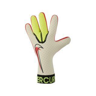 Gants de gardien Nike Mercurial Touch Elite