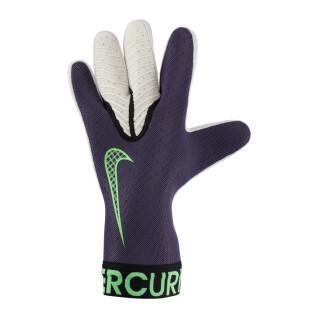 Gants Nike Mercurial Goalkeeper Touch Elite