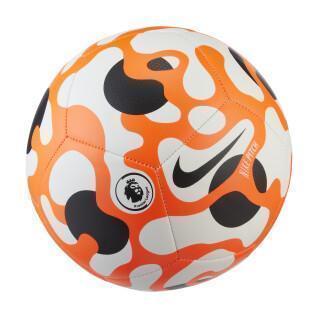 Ballon Premier League Pitch