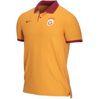 Polo Galatasaray 2021/22