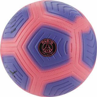 Ballon Nike PSG Srike