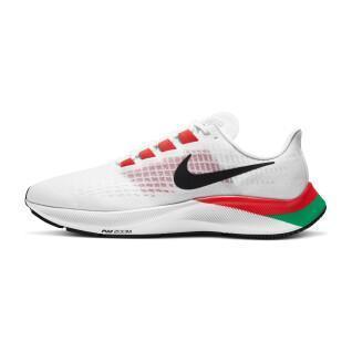 Chaussures Nike Air Zoom Pegasus 37 Eliud Kipchoge