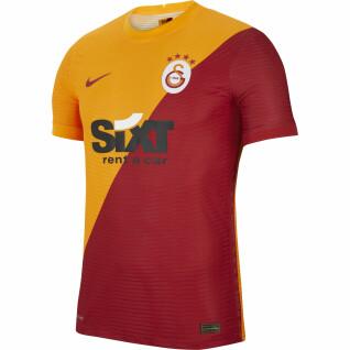 Maillot domicile authentique Galatasaray 2021/22
